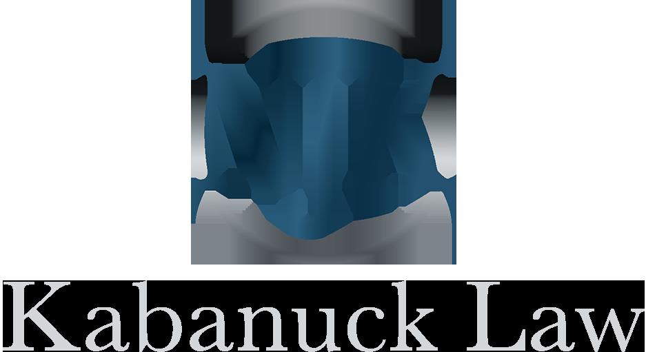 Nathan Kabanuck
